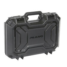 Plano Hard Gun Case Protective Safe Storage Carry Box Pistol Handgun Large 18''