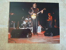 John Anderson Live 8x10 Country Music Concert Photo Picture