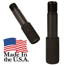 Mil Spec Pistol Buffer Tube Foam Pad Cover Accessory Usa