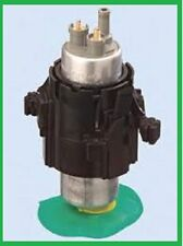 Pompe de Gavage Bmw Serie 7 E32 730i - 735i - 740i