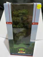JTT Scenics 92410 8 inch Sycamore tree O Scale