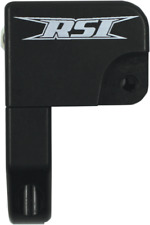 RSI Billet Throttle Block Ski Doo XP/XM/XS Gen 4 chassis 2 stroke no kill switch