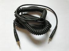 Câble de rechange pour Shure SRH 440 840 940 750