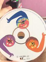 las ketchup song - classic audio cd