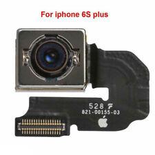 "Original iPhone 6S Plus 5.5"" Rear Back Camera Main Module Flex Cable Replacement"