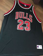 Michael Jordan Trikot, NBA Trikot, Jersey, Basketballtrikot, Chicago Bulls
