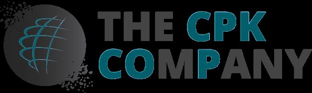 CPK Company GmbH