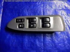 OEM 2002 2003 2004 2005 2006 MITSUBISHI LANCER DRIVER LEFT MASTER WINDOW SWITCH