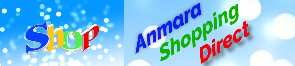 Anmara Shopping Direct