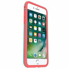 OtterBox Symmetry Series Sleek Protection Case for iPhone 7 Plus Only Candy Shop