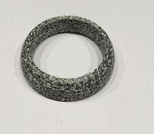 Auspuffdichtung 50mm, Metallring FORD ESCORT V Cabriolet (ALL) 1.6 105PS