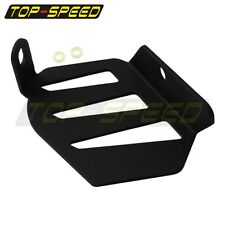 Aluminum Front Brake Reservoir Protector Guard Cover For BMW R 1200 GS LC 13-16