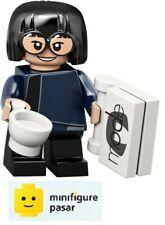 Lego 71024 Disney Series 2 Minifigure : No 17 - Incredibles Edna Mode - New
