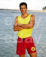 Baywatch (TV) Jason Brooks 10x8 Photo