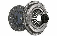 LuK Kit d'embrayage 240mm pour IVECO DAILY 624 1313 00 - Pièces Auto Mister Auto
