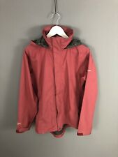 BERGHAUS GORE TEX PACLITE SHELL Jacket - UK14 - Great Condition - Women's