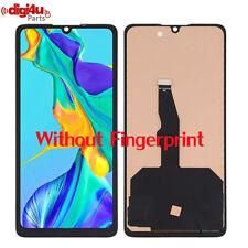 Para Huawei P30 ELE-L29/L09 - Pantalla TFT LCD Pantalla Táctil Digitalizador Repuesto
