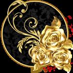 The Rose Empire