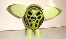 FIGURINE BEN 10 BEN TEN TENNYSON TERRASPIN ULTIMATE ALIEN (9x13cm)