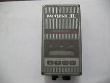 Datalogic DS50AF-100 SH999 Bar Code Scanner