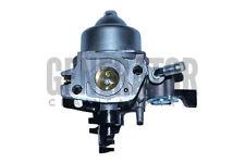 Carburetor Carb Replace 16100-ZG9-M01 16100-ZG9-M12 6865059 For Honda Lawn Mower
