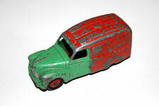 Austin Van Dinky Diecast Vehicles, Parts & Accessories