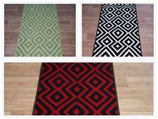 Stairs / Hall Diamond Carpet Runner Any Size x 60cm Stair Carpet Runner