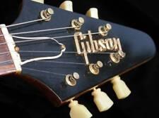 c s guitar Headstock Logo Lot 13 decals total
