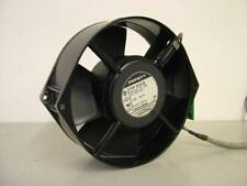 Papst 150mm Fan Unit Type 7212N 12VDC *