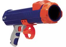Nerf Dog VP6883 Tennis Ball Blaster, Size M - Blue