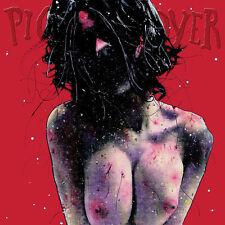 Pig Destroyer - Terrifyer LP - Grindcore - Black Vinyl - NEW COPY - Scott Hull