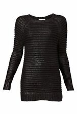 Witchery Tunic Jumpers & Cardigans for Women