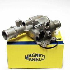 Termostato Completo Magneti Marelli Fiat Bravo I Brava Multipla Marea 1.6 16V