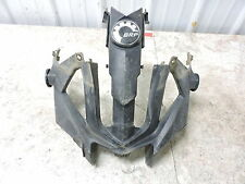 08 Can-Am Canam ATV 800 Renegade front cover bumper guard