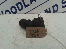 VW GOLF 1.6 16V MK4 RADIATOR HOSE CONNECTOR TOP
