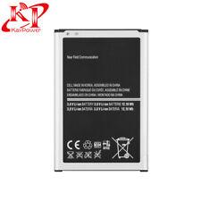 Original Genuine Samsung Galaxy Note 3 Battery B800BU 3200mAh for N9005 N9000