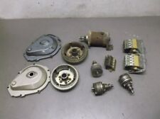 Used Parts for 1993-95 Yamaha WRA700 Wave Runner