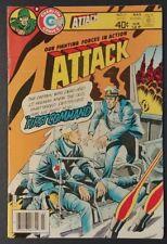 Attack #21