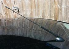 VITE qualità su Autoradio Antenna-Spirale Flessibile Bobina Design-Nero Opaco