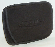 "Original Magellan Carrying case/travel bag for Garmin/TOMTOM/Navman/Mio 5"" GPS"