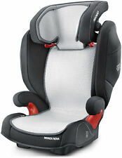 Recaro Air Mesh Cover for Monza and Milano New