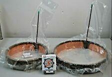 0020 40621 Insulator Rf Hdp Etch Chamber Applied Materials Amat