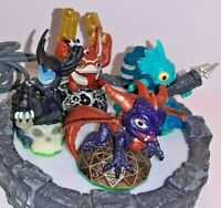 Skylanders Trap Team-Portal of Power for XBOX 360, Replacement Portal