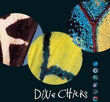 Dixie Chicks - Fly [New CD]