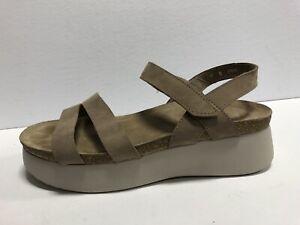 Munro Juniper Womens Sandal Size 9 W