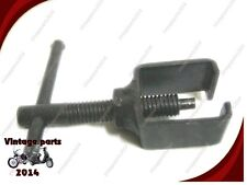 NEW ROYAL ENFIELD WORKSHOP TOOL TIMING PINION EXTRACTOR
