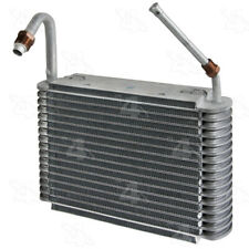 A/C Evaporator Core Front 4 Seasons 54275