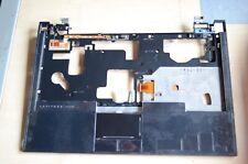 DELL LATITUDE E4300 PALMREST TOUCHPAD POWER BOARD N471D K456C 0K456C