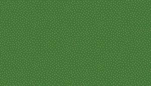 Yuletide Spot Green from Makower