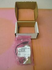 AMAT 0620-02907 Cable DC Motor  Integra INTL 12-9982-008